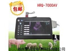 羊B超价格羊用b超批发技术上门服务