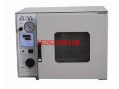 DZG-6020真空箱,台式真空干燥箱