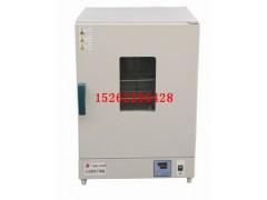 DHG-9070B精密高温干燥箱,鼓风干燥箱,设备干燥箱