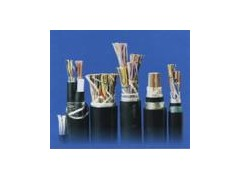 YJV22-8.7 10KV电力电缆,3*95电缆报价