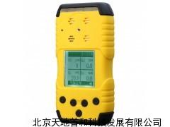 扩散式氯化氢检测仪TD1174-HCL,氯化氢检测仪工作原理