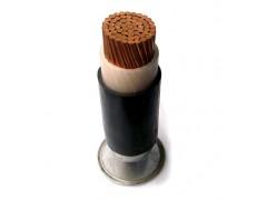 MYJV-1*400煤矿用高压阻燃护套电缆新价格