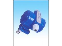 BP-800型压力变送器