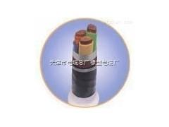 YJV22-3.6/6KV 3*25高压铠装电力电缆价格