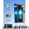 30L制药光化学反应装置