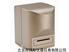 XRS-QM-TMYQ-CGR100 瘦肉精檢測儀