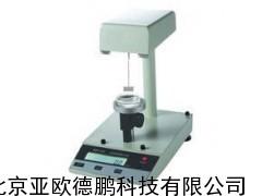 自动表面/界面张力仪/表面张力仪