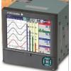 FX1006-4-3-L/A2横河无纸记录仪