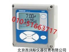ROSEMOUNT 1056 智能四线制分析仪