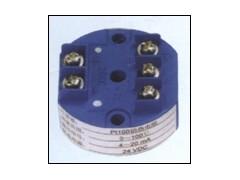 SBWZ/R系列 一体化温度变送器模块