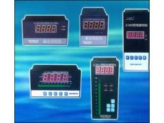 XZJZ-5000TH型智能温湿度数字显示控制仪