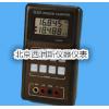 XRS-TG-GL32A 数字式压力校验仪