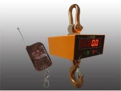 行车电子吊秤,挂勾电子磅秤,吊磅