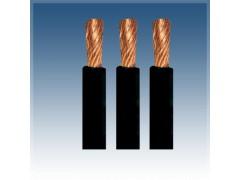 YHF 1*16弹性体电焊机电缆价格