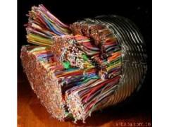 HYAT(冲油)通信电缆生产加工