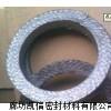 石墨填料环,柔性石墨填料环,厂家价格