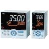 UT35A-025-10-00温控表