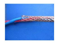 KFFRP耐高温控制电缆型号