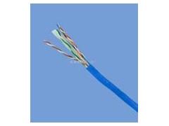 国标煤矿用通讯电缆,MHYVR矿用通信电缆