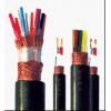 KVVP2-22  KVVRP KYJV22 控制電纜型號