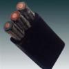 GKFB-3*35+3*16/3港口用高壓扁電纜價格