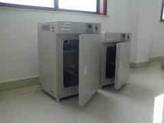 GRP-9270隔水式培养箱,9270水套式培养箱
