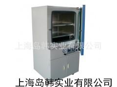 上海岛韩真空干燥箱 SDH-210AS双温双控真空干燥箱
