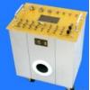ZD17-HLS标准电流互感器