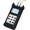 ZD09-JW3212B  PON光功率计
