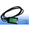 ZH15-100土壤湿度传感器 土壤湿度检测传感器
