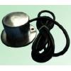 ZS17-CGYL 大气压力传感器 大气压力变送器