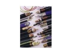 卷筒电缆专业厂家报价, QXWF-J 绞和加密型行车电缆价格