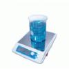 ZS04-RP大功率磁力搅拌器 耐化学试剂腐蚀