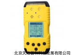 电化学原理氯气检测仪TD1175-CL2,氯气检测仪价格