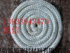 无尘石棉圆绳