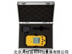 高精度氟化氢检测仪TD1160-HF,气体检测仪生产厂家