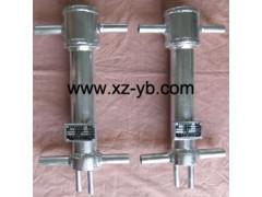 FP-6.4B-SXG双向引管双室平衡容器