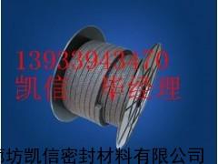 高碳纤维盘根和高碳纤维填料有哪些区别