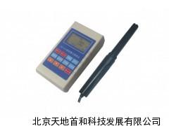 便携式溶氧仪DO-610型,进口膜头溶氧仪价格