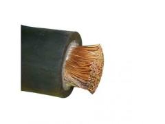 YH电焊机专用电缆,YH焊把线专用电缆