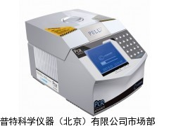 L9600D PCR儀,基因擴增儀,LEOPARD熱循環儀