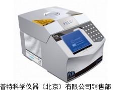 L9600B PCR仪,基因扩增仪,LEOPARD热循环仪