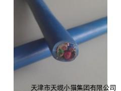 分支电缆meyfz3*6+3*1.5分支橡套电缆