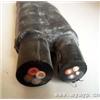 MEYSFZ单向双分支电缆,橡胶分支电缆