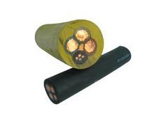 MYPTJ煤矿用高压橡套软电缆,每米单价计算