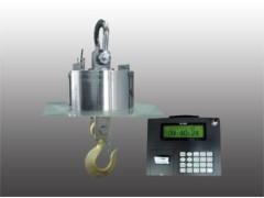 电动葫芦秤,隔热型无线吊秤,分体式吊磅
