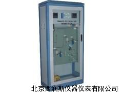 GCHD-7866+7872D在線式氫氣純度分析儀廠家