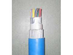 MHY32矿用通信电缆,钢丝铠装通信电缆