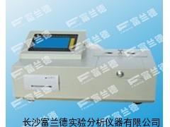 大批量销售GB/T264全自动酸值测定仪