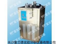 厂家直销SY/T 7509液化石油气残留物测定仪